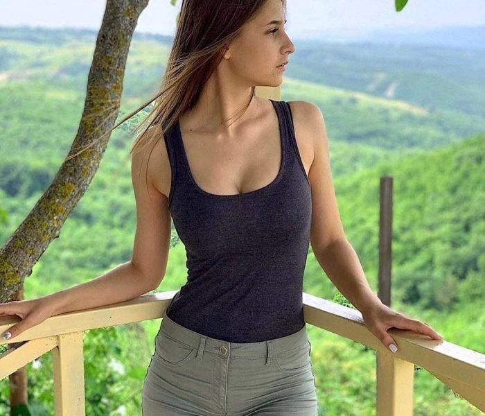 Places to discover best Russian women to date online